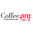Coffee.org (US)