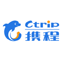 Ctrip.com (Hong Kong)