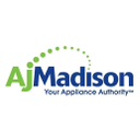AJ Madison Your Appliance Authority