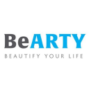 BeArty.co.uk