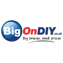 BigonDIY.co.uk