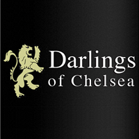 Darlings of Chelsea