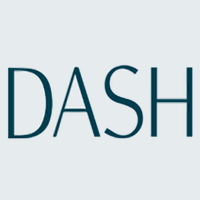 Dashfashion