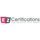 ezCertifications