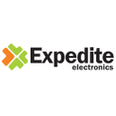 Expedite Electronics