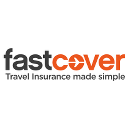 Fast Cover