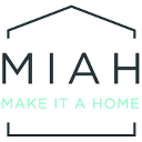 Miah.co.uk