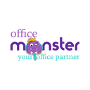 Office Monster