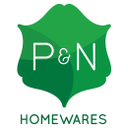 P&N Homewares