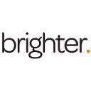 Brighter Mattress Co
