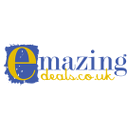 Emazing Deals Ltd